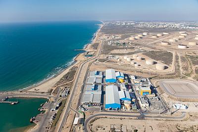 Ashkelon-Israel-2
