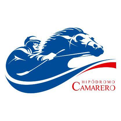 camerero