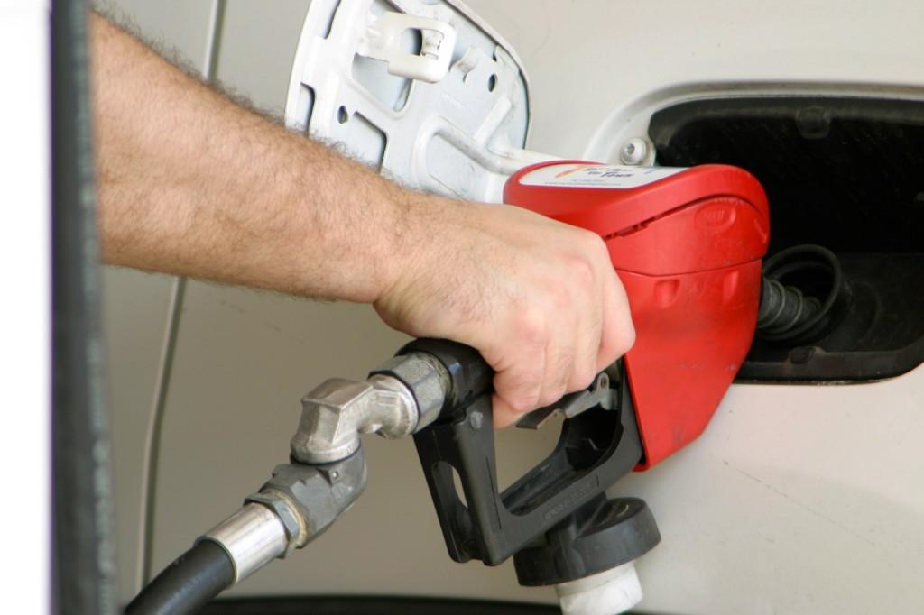 vr0925019-gasolina40p