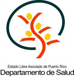 departamento salud