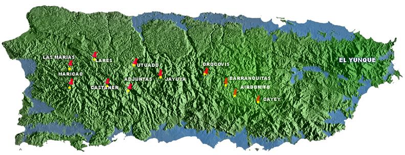 Puerto_Rico_relief_map