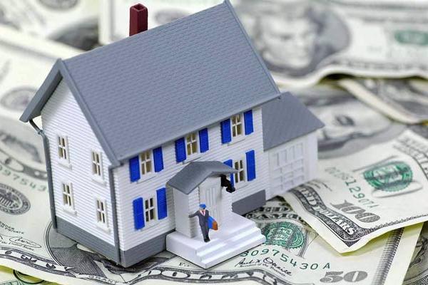 hipotecas-revertidas