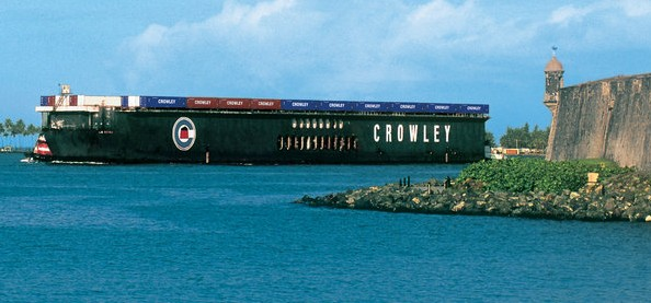 Crowley-El-Mor-Barge-Puerto-Rico_slideshow_large