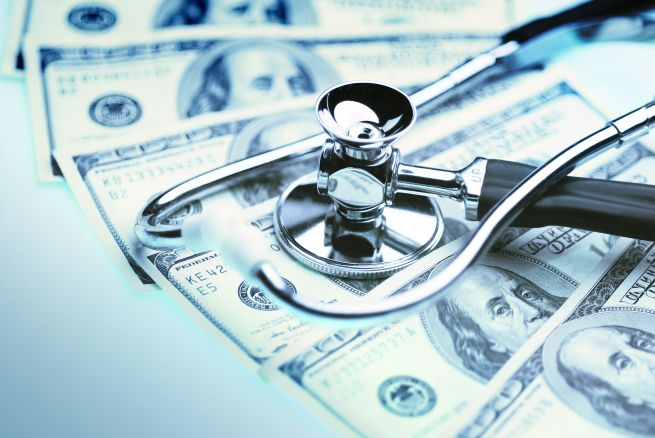 ley-de-salud-obamacare_655x438