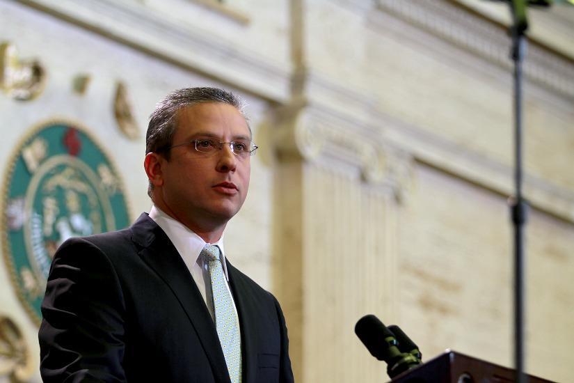 Alejandro-Garc-a-Padilla