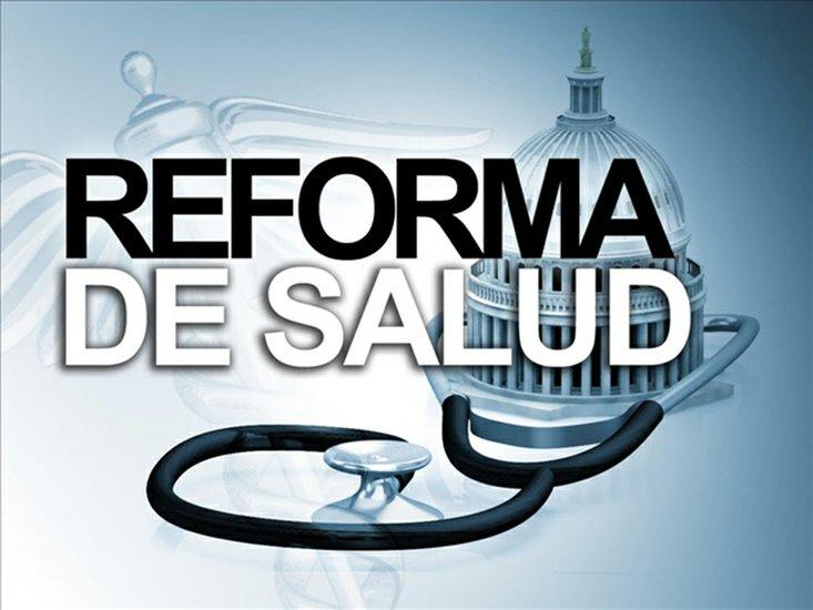 REFORMA_DE_SALUD_t750x550