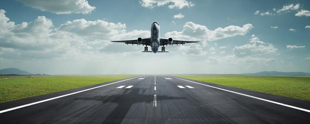 aeropuerto-luis-munoz-marin