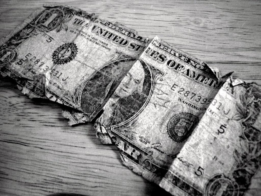 dinero ven 007