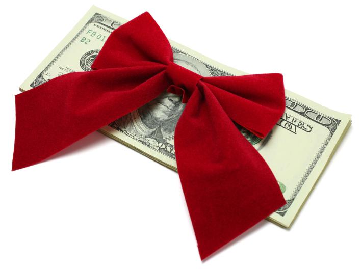 christmas-money1