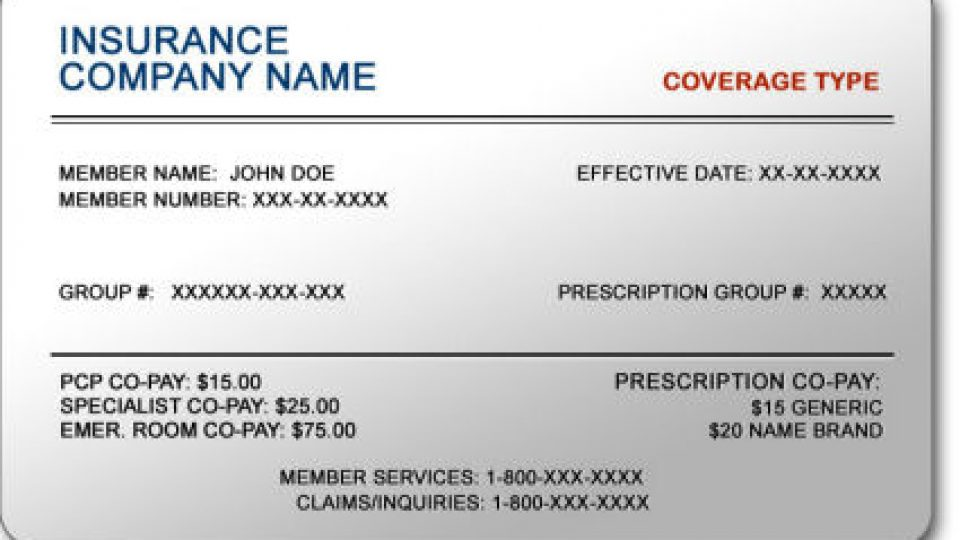 medical-insurance-card-health-insurance-card