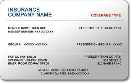 medical-insurance-card-health-insurance-card