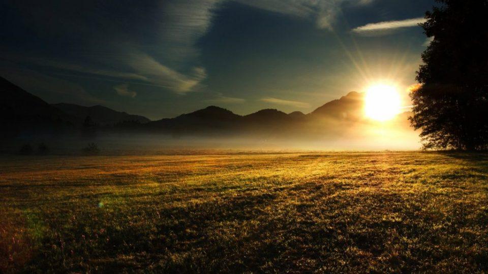 landscape-1510929647975-1642