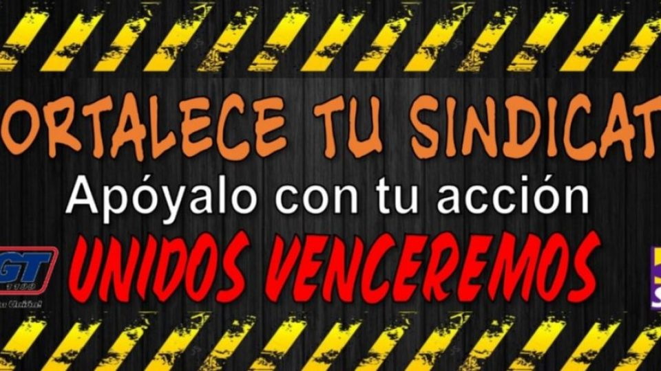 ad1new