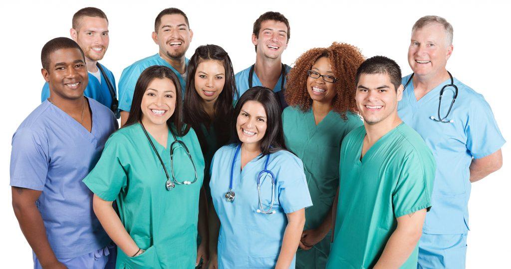 national-nurses-week-01