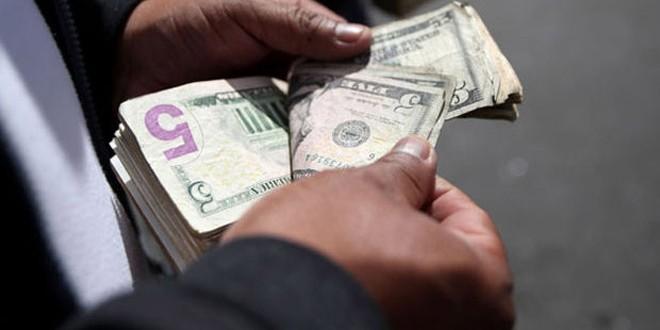 dinero-dolares