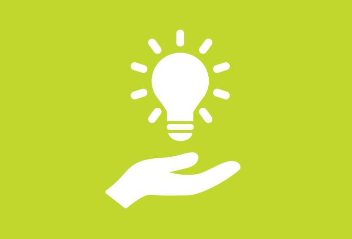 electricity_saving-tips_2x