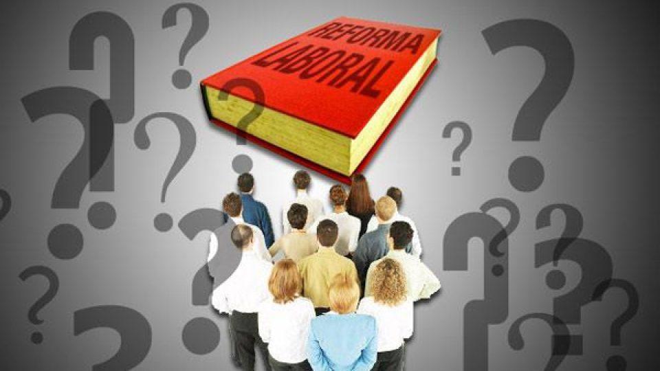 reforma-laboral-gente-personas-preguntas