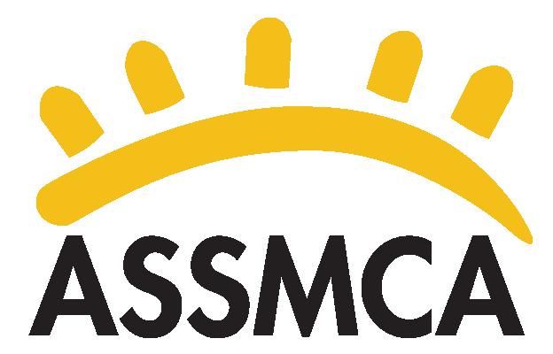 logo-ASSMCA
