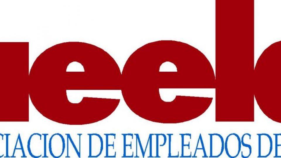 logo AEELA