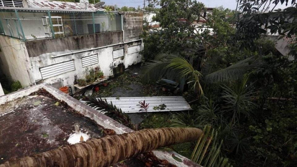 PUERTO_RICO_HURACÁN_IRMA