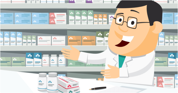 Pharmacy-Franchises-in-the-Philippines