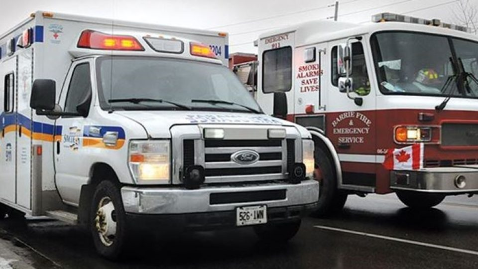 Ambulance_and_firetruck___Gallery___Super_Portrait