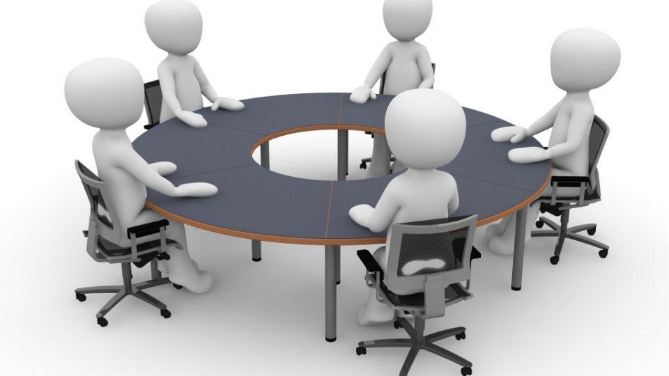 meeting-1015591_1920