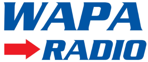 WAPA680