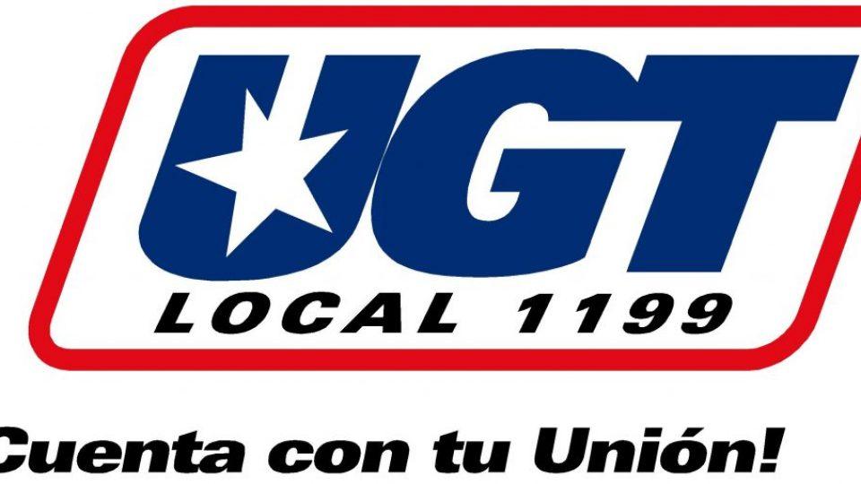 Logo-Nuevo-UGT