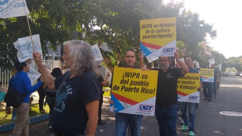 Manifestacion Defensa WIPR (1)