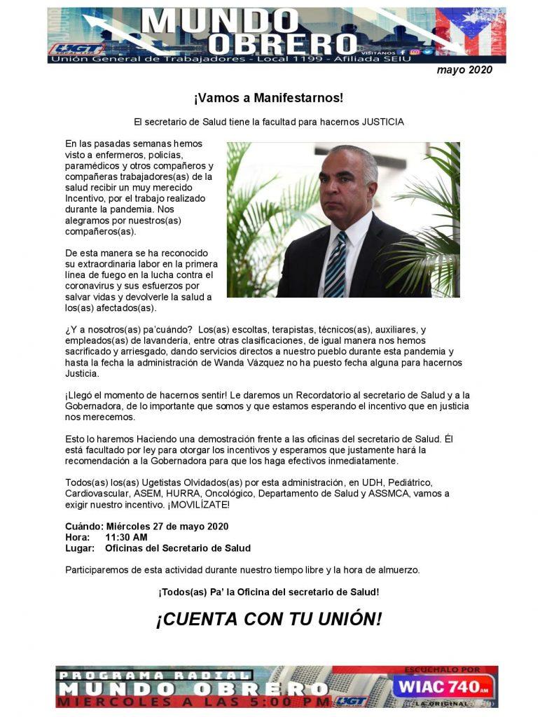 Boletín-I-¡Vamos-a-Manifestarnos-page-001
