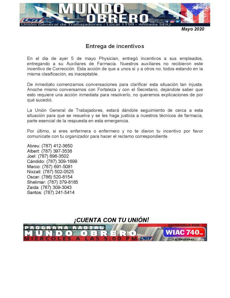 Boletin-I-Entrega-de-incentivos-page-001